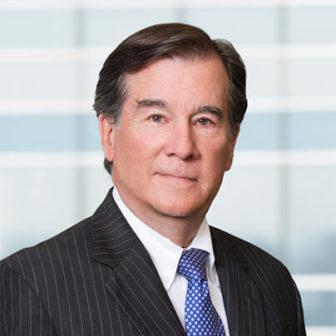 Jeffrey R Parsons